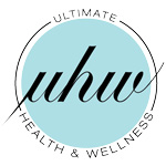 Ultimate Health & Wellness