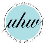 Ultimate Health & Wellness